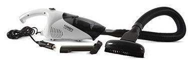 Eureka Forbes Car Clean Car Vacuum Cleaner Price in India