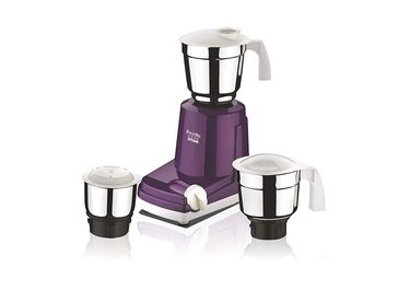 Preethi Eco Chef Star - MG 204 500W Mixer Grinder Price in India