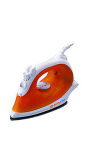 Bajaj Majesty MX10 Steam Iron Price in India