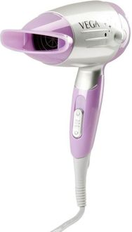 Vega VHDH-06 Galaxy Hair Dryer Price in India
