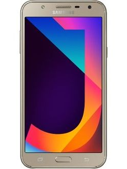 Samsung Galaxy J7 Nxt Price in India