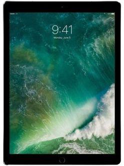 Apple iPad Pro 12.9 inch 4G 512GB Price in India