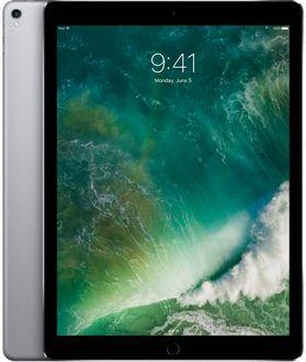 Apple iPad Pro 12.9 inch 512GB   Price in India