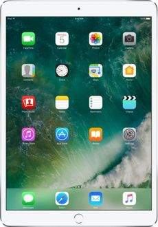 Apple iPad Pro 10.5 inch 64GB Price in India