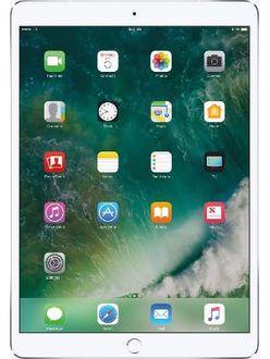 Apple iPad Pro 10.5 inch 512GB  Price in India