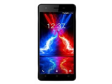 Intex Aqua Power IV Price in India