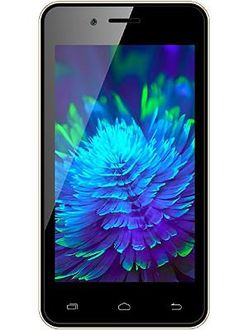Karbonn A40 INDIAN Price in India