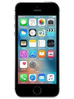 Apple iPhone SE 128GB Price in India
