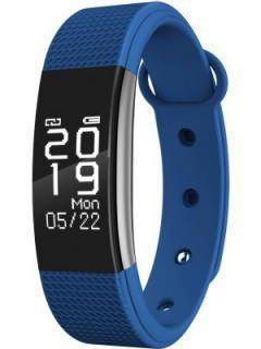 Bingo F1 Bluetooth Smart Fitness Band Price in India