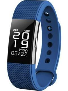 Bingo F2 Heart Rate Bluetooth Smart Fitness Band Price in India