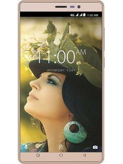 Karbonn Aura Note Play Price in India