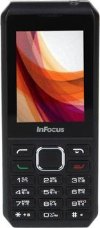 Infocus F210  Price in India
