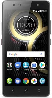 Lenovo K8 Plus Price in India
