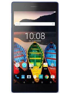 Lenovo Tab3 730X 4G Tablet Price in India