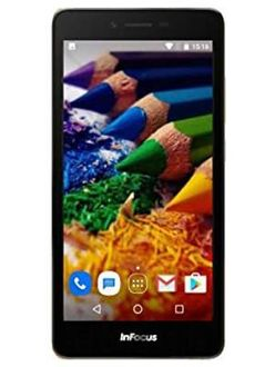 Infocus A1s M505  Price in India