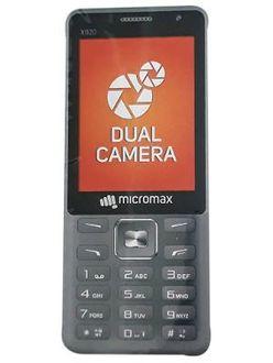 Micromax X920  Price in India