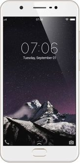 vivo Y69 Price in India