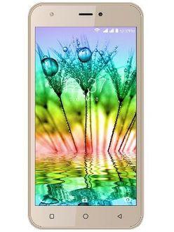 Intex Aqua Note 5.5  Price in India