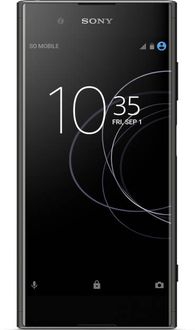 Sony Xperia XA1 Plus Price in India