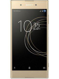 Sony Xperia XA1 Plus Price in India