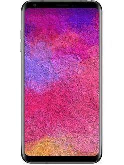 LG V30 Plus Price in India