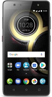 Lenovo K8 Price in India