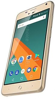 Panasonic P9 Price in India