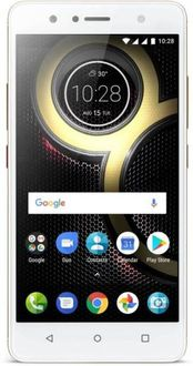 Lenovo K8 Plus 4GB RAM Price in India
