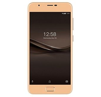 Infocus Turbo 5 Plus Price in India