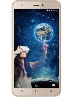 Intex Aqua 5.5 VR Plus Price in India