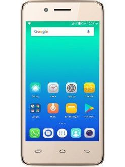Micromax Bharat 2 Plus Price in India