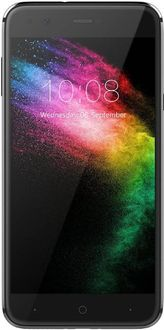 Infocus Snap 4 Price in India