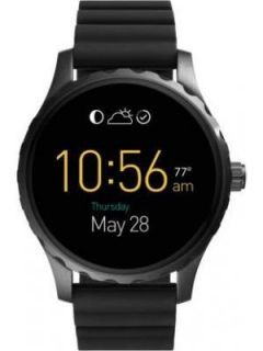 Fossil Marshall Smart Watch Price in India