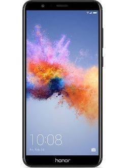 Huawei Honor 7x Price in India