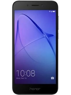 Huawei Honor Holly 4 Price in India