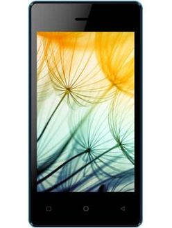 Karbonn A1 Indian 4G  Price in India