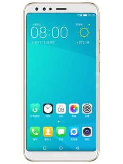 Gionee S11 Price in India
