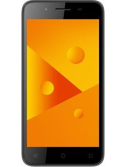 Panasonic P99 Price in India