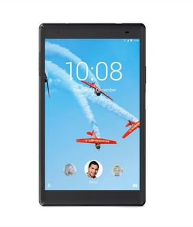 Lenovo Tab 4 8 Plus Price in India
