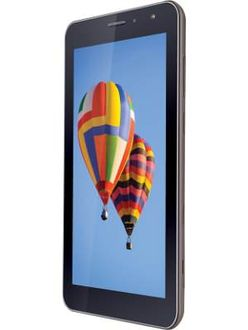 IBall Slide 4GE Mania Price in India