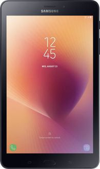 Samsung Galaxy Tab A 8.0 (2017) Price in India