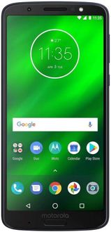 Best Motorola 4G Mobile Phones Price List | Motorola 4G Mobiles