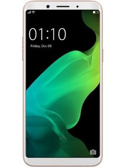 OPPO F5 Youth Price in India