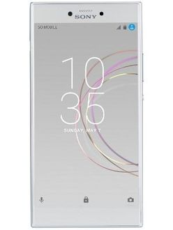Sony Xperia R1 Plus Price in India