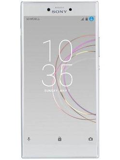 Sony Xperia R1 Plus Price in India