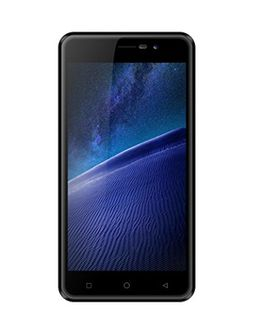 Karbonn K9 Smart Selfie Price in India
