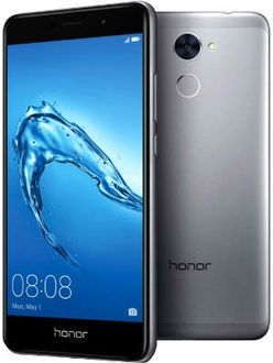 Huawei Honor Holly 4 Plus Price in India