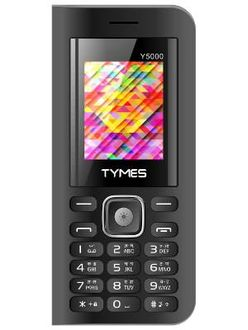 TYMES Y5000  Price in India