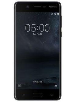 Nokia 5 3GB RAM Price in India