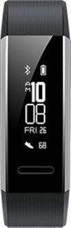 Huawei Band 2 Fitness Tracker Price in India